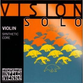 Cuerda Violin Thomastik Solo VIS01