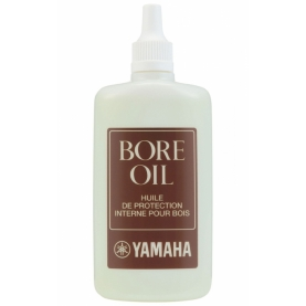 Aceite Yamaha Bore Oil Madera