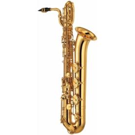 Saxofon Baritono Yamaha YBS-32