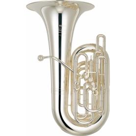 Tuba Yamaha YCB-822S