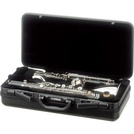 Clarinete Bajo Yamaha YCL-221S II
