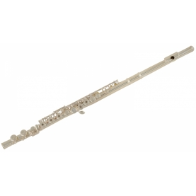 Flauta Yamaha YFL-371