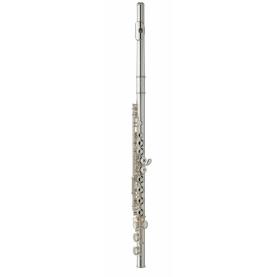Flauta Yamaha YFL-212