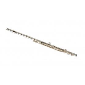 Flauta Yamaha YFL-481