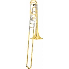 Trombon Yamaha YSL-882 Xeno