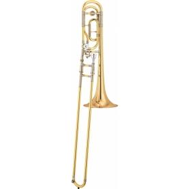 Trombon Yamaha YSL-882G Xeno