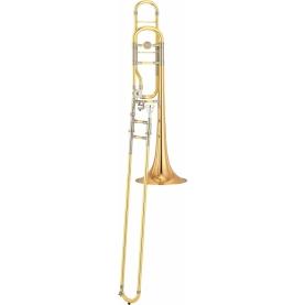 Trombon Yamaha YSL-882GO Xeno