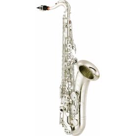 Saxofon Tenor Yamaha YTS-480S