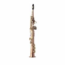 Saxofon Soprano Yanagisawa S-902