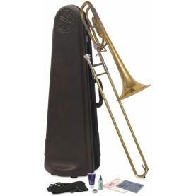 trombon Yamaha YSL 620