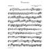 Streichtrio Op. 54/2