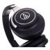 Auriculares Audio-Technica ATH-M70X