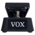Pedal Vox V845 Wah Wah