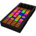 Control Behringer Cmd Lc-1-Com