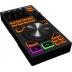 Control Behringer Cmd Pl-1-Com