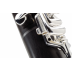 Clarinete Buffet Divine BC1160L-2-0