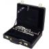 Clarinete Buffet R13 LA BC1231L-2-0 18 llaves
