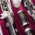 Clarinete Buffet RC Prestige BC1107L-2-0
