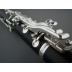 Clarinete Buffet R13 1131