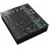 Mesa Dj Behringer Pro DJX750