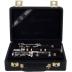 Clarinete Buffet RC BC1114-2-0