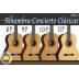 Guitarra Alhambra Concierto