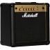 Amplificador Marshall MG15