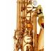 Saxofon Yamaha YAS 280