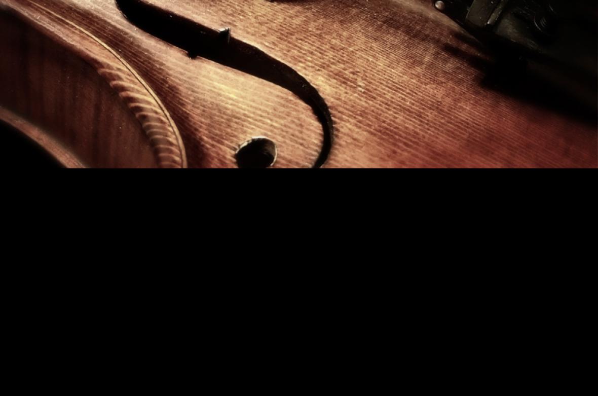 fondo_web_violin_f