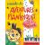 70 Aventures Pianistiques Vol. 1