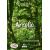 Arrullo / Full Score A-3