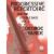 Progressive Repertoire Vol.2 Double Bass/ Acc de Piano