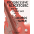 Progressive Repertoire  for the Double Bass Vol. 2 + CD