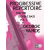 Progressive Repertoire for the Doube Bass Vol. 3 + CD