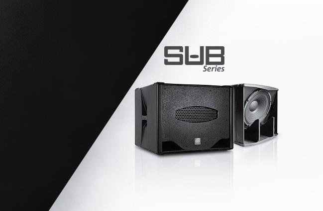 sub_series